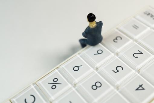 減価償却と税金の関係